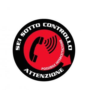 SEI SOTTO CONTROLLO FONO c