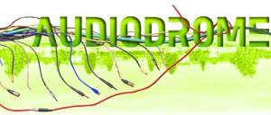audiodrome-elettronica