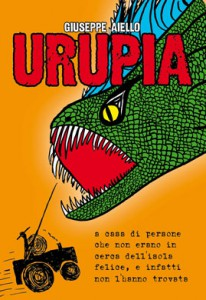urupia_copertina