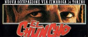slide_el chuncho