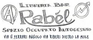 slide_rabèl