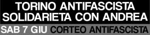 evidenza _antifa
