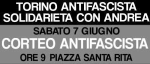 slide_ANTIFA