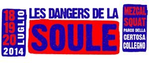 slide_soule