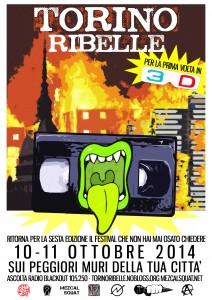 Torino Ribelle 6 WEB