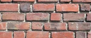 muro-1