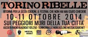 slide-torino-ribelle-2014