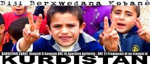 slide_kurdistan