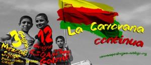 slide_carovana