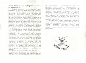 Autogestione Mezcal 2007_1-2