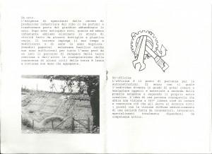 Autogestione Mezcal 2007_3-4