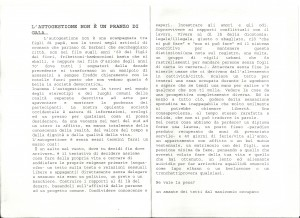 Autogestione Mezcal 2007_5-6
