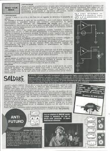 Elettronica_4