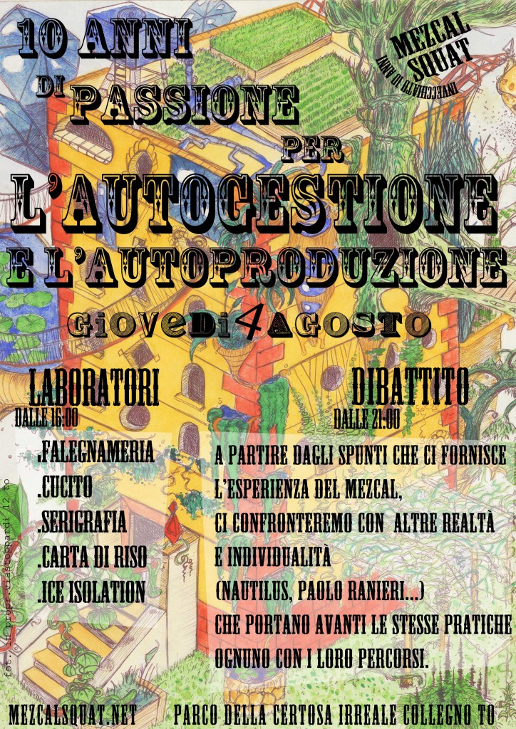 autogestione-10