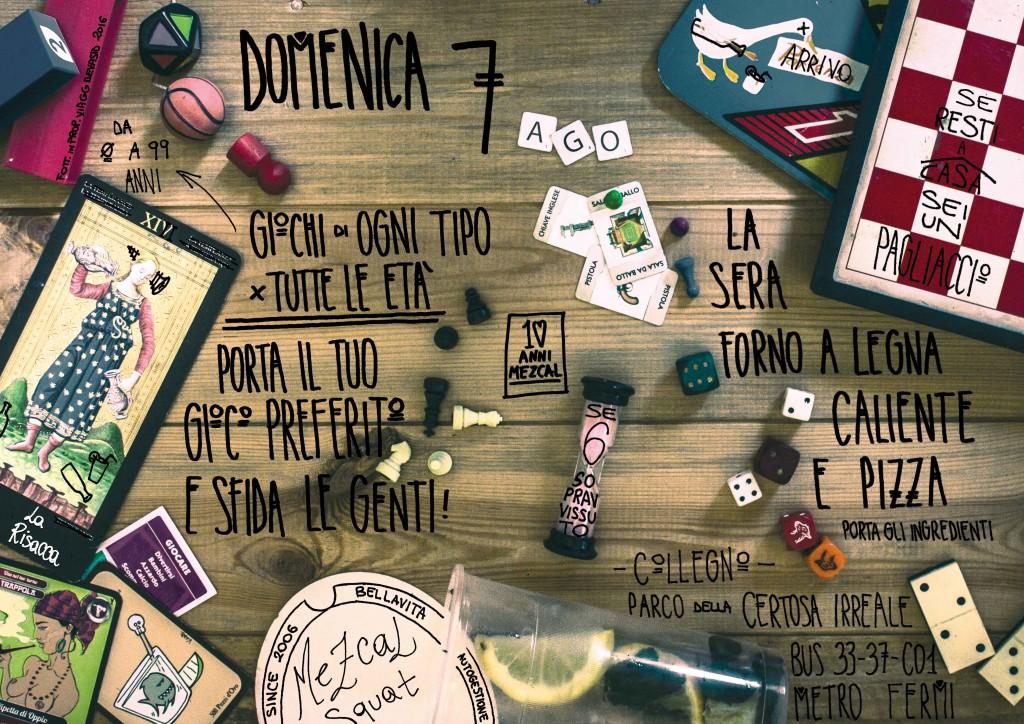 dom-giochi