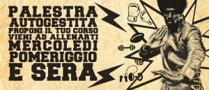 palestra_collegno