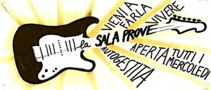 sala_prove_collegno