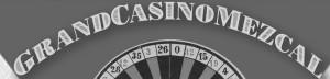 ev_casino