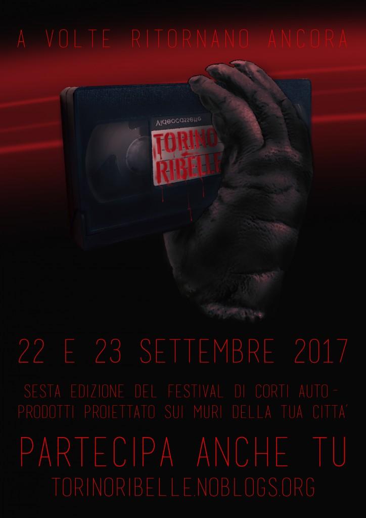 ToRib_pre2