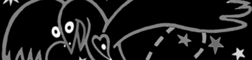 ev_fenix