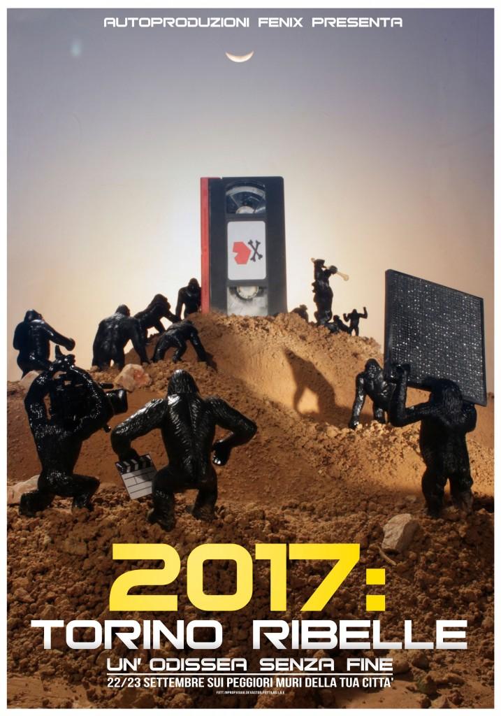 2017ToRib_web