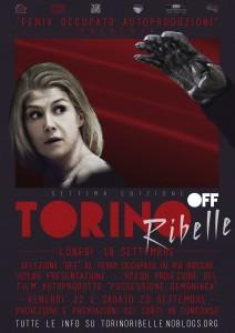 ToRib_OFF_1W