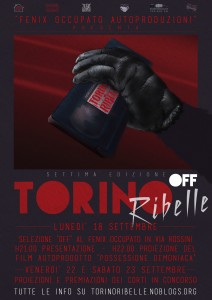 ToRib_OFF_2W