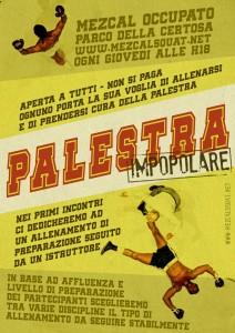 Palestra_web