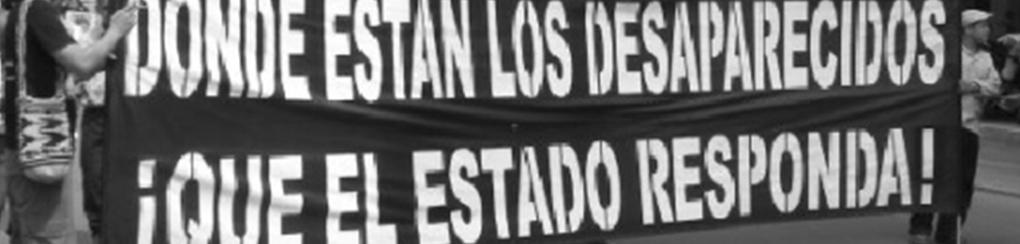 ev_desaparecidos