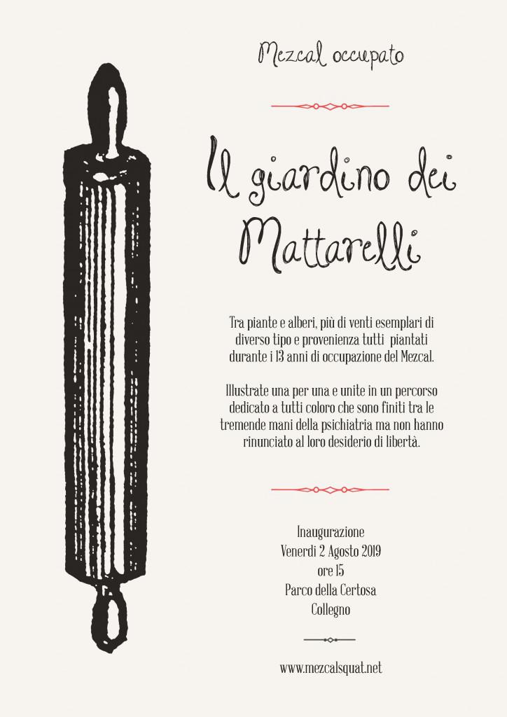 Mattarelli_ueb